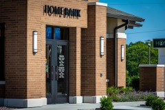 Home-Bank-3256