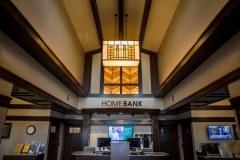 HomeBank_HDR-9